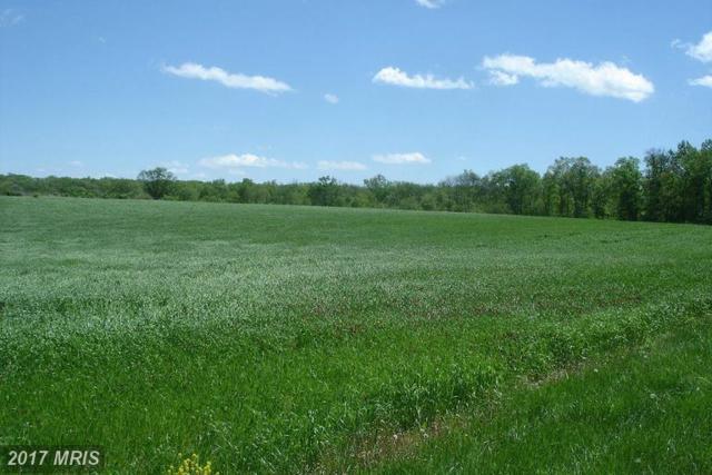 30 Cavalry Field Road, Gettysburg, PA 17325 (#AD9942425) :: LoCoMusings