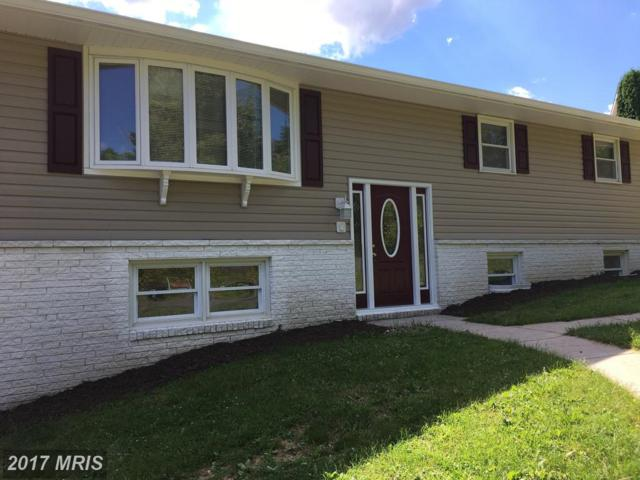 15 Thrush Trail, Fairfield, PA 17320 (#AD9991156) :: Pearson Smith Realty