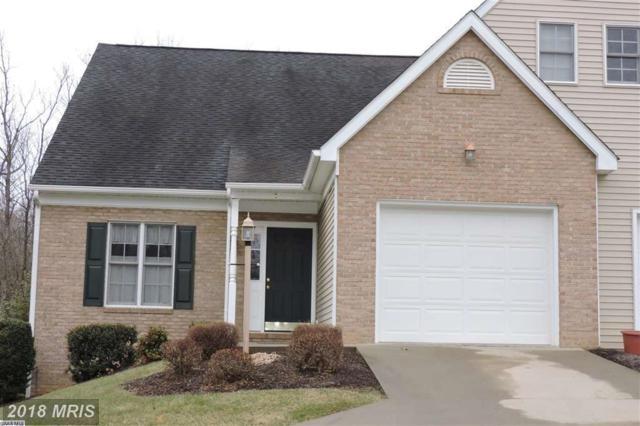6 Hickory Nut Lane, Staunton, VA 24401 (#AG10284985) :: Bob Lucido Team of Keller Williams Integrity
