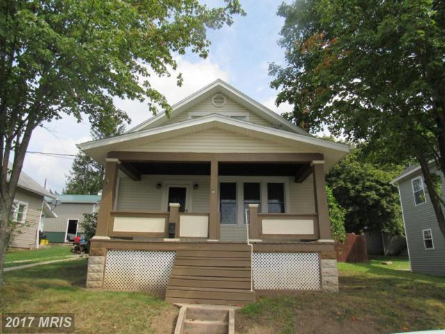 82 Washington Street, Frostburg, MD 21532 (#AL10031224) :: Pearson Smith Realty