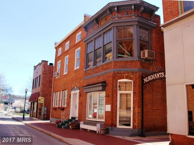15 Liberty Street, Cumberland, MD 21502 (#AL10120470) :: Pearson Smith Realty