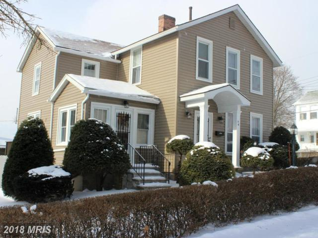 96 Ormand Street, Frostburg, MD 21532 (#AL10130397) :: Pearson Smith Realty
