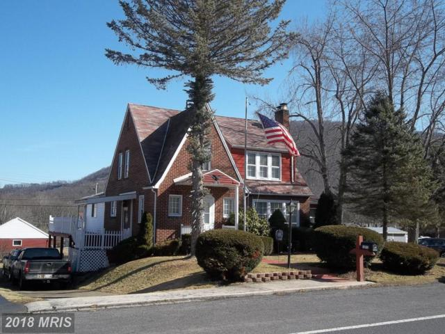12512 Mcmullen Highway SW, Cumberland, MD 21502 (#AL10154098) :: The Gus Anthony Team