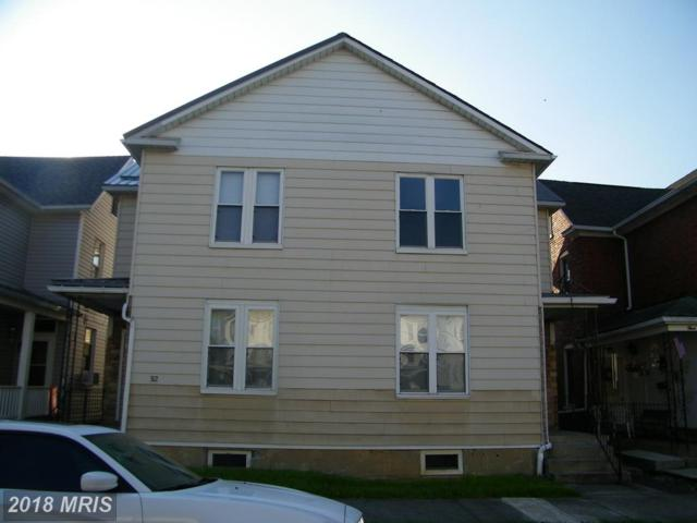 314 Grand Avenue, Cumberland, MD 21502 (#AL10251307) :: The Gus Anthony Team