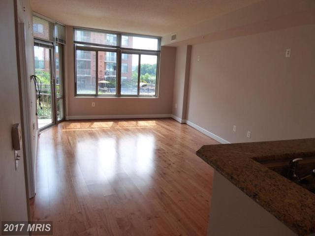 3650 South Glebe Road #367, Arlington, VA 22202 (#AR10012392) :: A-K Real Estate