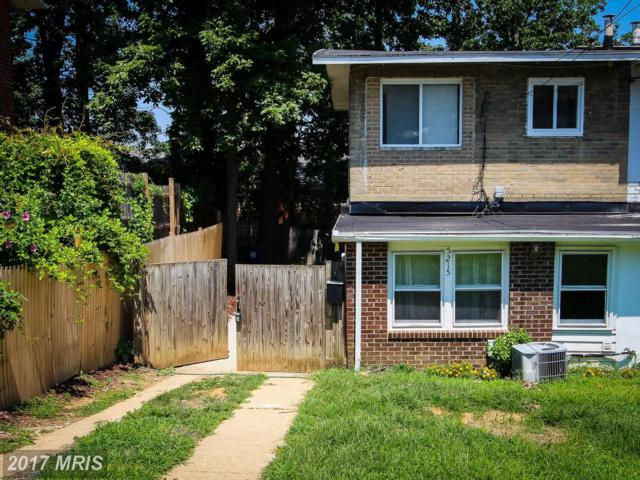 5215 10TH Place S, Arlington, VA 22204 (#AR10012693) :: Pearson Smith Realty