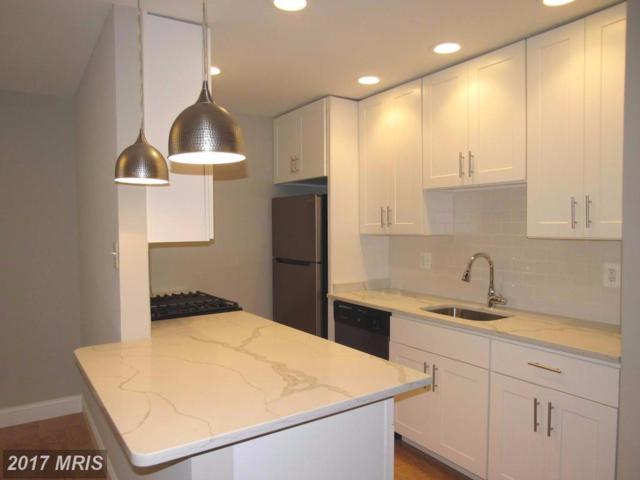4390 Lorcom Lane #312, Arlington, VA 22207 (#AR10015664) :: Arlington Realty, Inc.