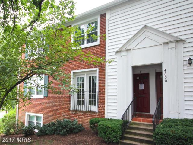 4600-A 28TH Road S A, Arlington, VA 22206 (#AR10045212) :: Pearson Smith Realty