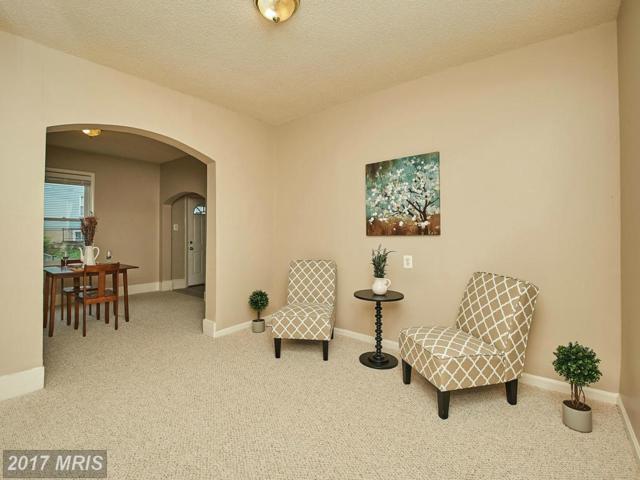 3108 19TH Street S, Arlington, VA 22204 (#AR10063462) :: Labrador Real Estate Team