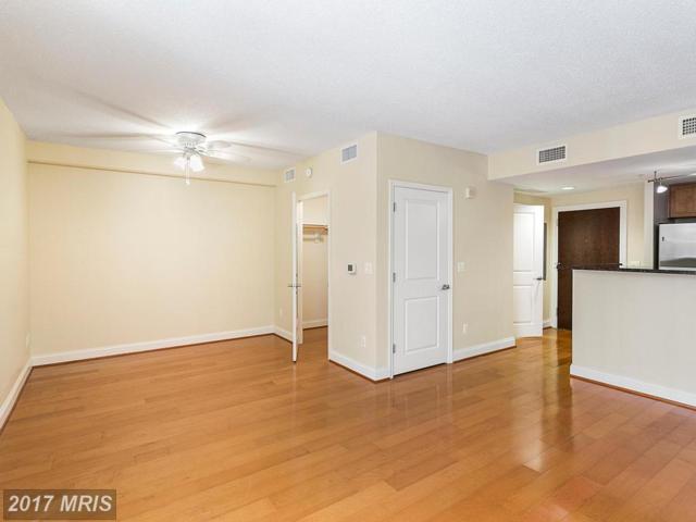 1020 Highland Street #306, Arlington, VA 22201 (#AR10083726) :: LoCoMusings