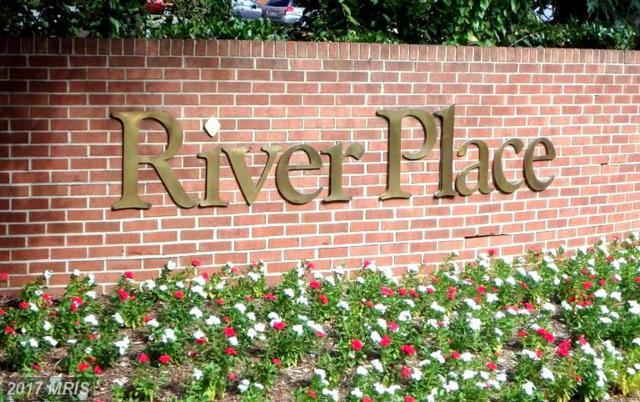 1121 Arlington Boulevard #243, Arlington, VA 22209 (#AR10112731) :: City Smart Living