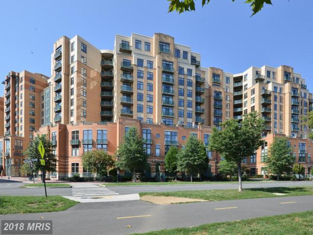 2720 Arlington Mill Drive S #1112, Arlington, VA 22206 (#AR10134583) :: Arlington Realty, Inc.