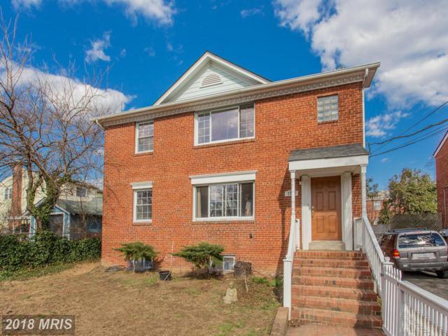 2709 13TH Road S, Arlington, VA 22204 (#AR10162072) :: Provident Real Estate