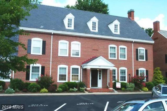 4607 36TH Street S A2, Arlington, VA 22206 (#AR10216957) :: Lucido Agency of Keller Williams