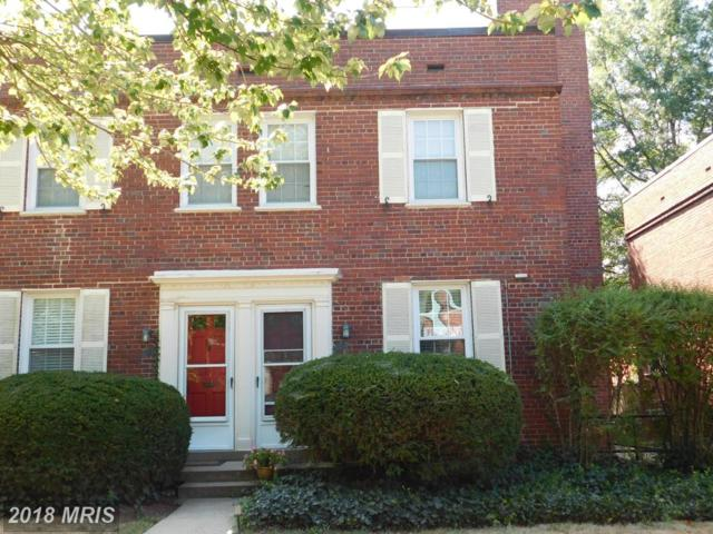2600 16TH Street S #684, Arlington, VA 22204 (#AR10244717) :: Arlington Realty, Inc.
