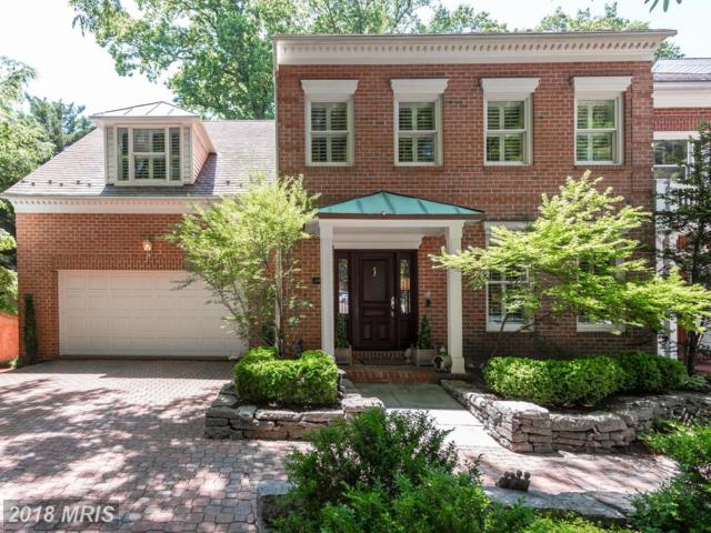 3900 Glebe Road N, Arlington, VA 22207 (#AR10245087) :: Arlington Realty, Inc.