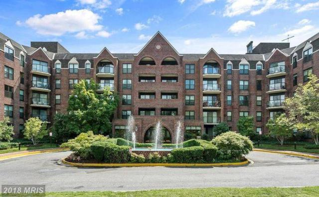 2100 Lee Highway #103, Arlington, VA 22201 (#AR10278114) :: Keller Williams Pat Hiban Real Estate Group