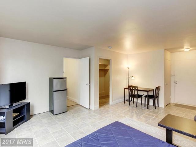 1111 Arlington Boulevard #112, Arlington, VA 22209 (#AR9932257) :: Pearson Smith Realty