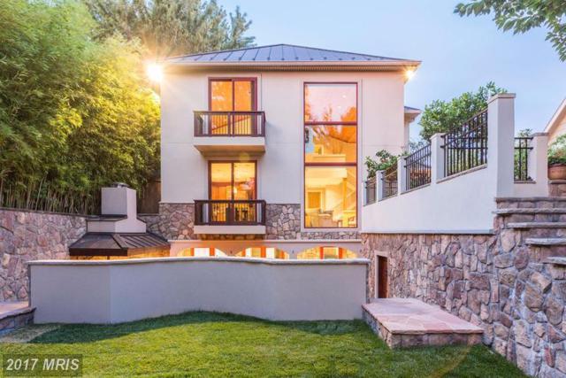 1210 Monroe Street S, Arlington, VA 22204 (#AR9986737) :: A-K Real Estate