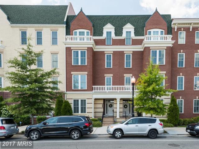 2404 Potomac Avenue #101, Alexandria, VA 22301 (#AX10015734) :: Arlington Realty, Inc.