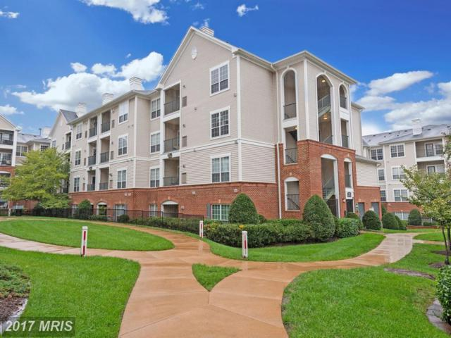 4852 Eisenhower Avenue #342, Alexandria, VA 22304 (#AX10018066) :: Pearson Smith Realty