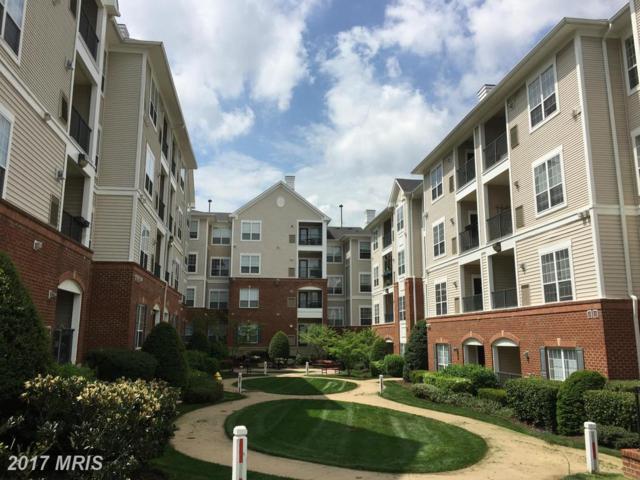 4860 Eisenhower Avenue #186, Alexandria, VA 22304 (#AX10018082) :: Pearson Smith Realty