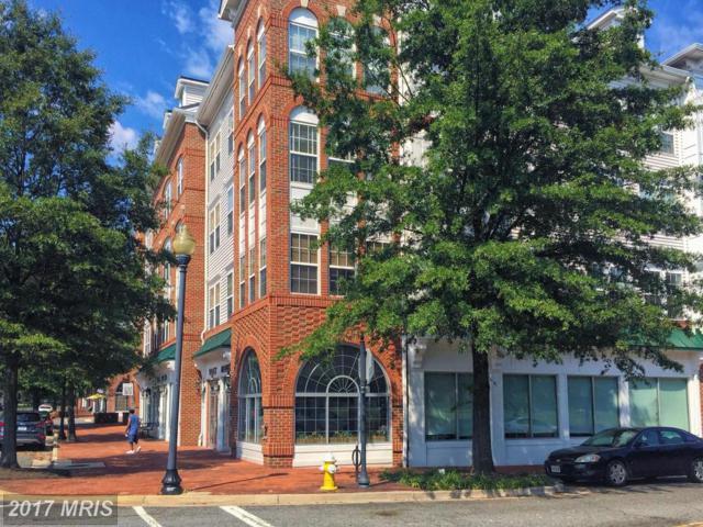 171 Somervelle Street #309, Alexandria, VA 22304 (#AX10024850) :: Pearson Smith Realty