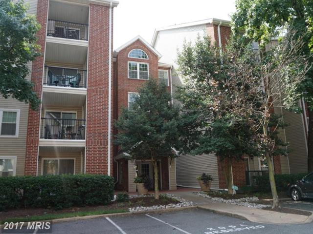 3311 Wyndham Circle #1189, Alexandria, VA 22302 (#AX10029249) :: Pearson Smith Realty