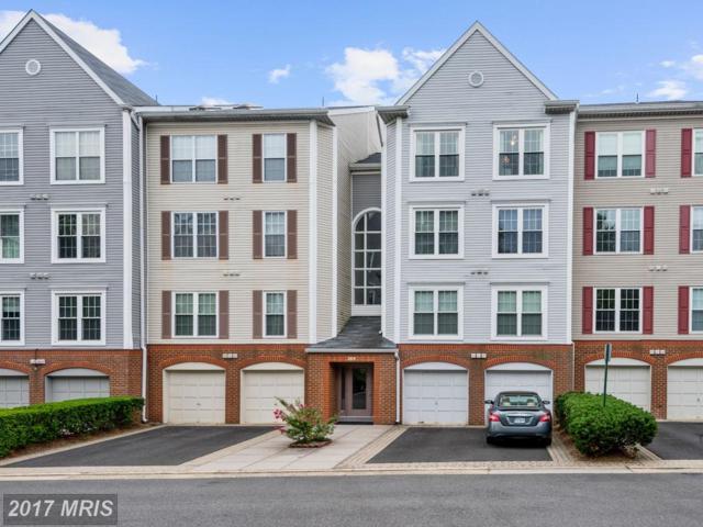 269 Pickett Street #401, Alexandria, VA 22304 (#AX10030605) :: Pearson Smith Realty