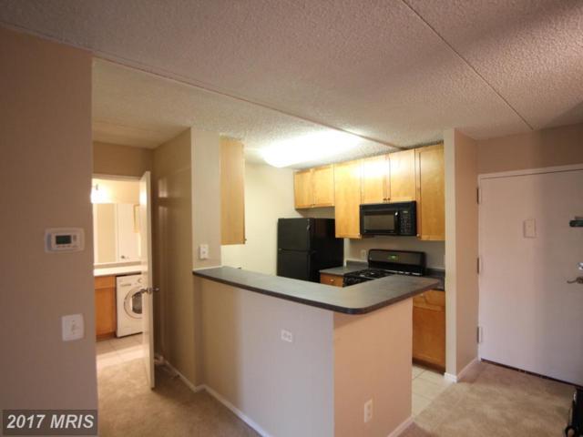 60 Van Dorn Street #314, Alexandria, VA 22304 (#AX10032933) :: Pearson Smith Realty