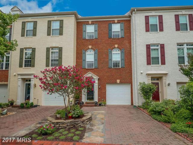 5030 Grimm Drive, Alexandria, VA 22304 (#AX10033679) :: A-K Real Estate