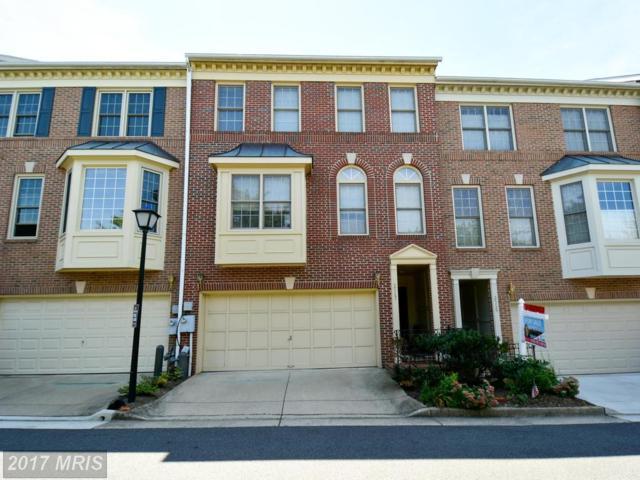 2517 Hunton Place, Alexandria, VA 22311 (#AX10038133) :: Pearson Smith Realty