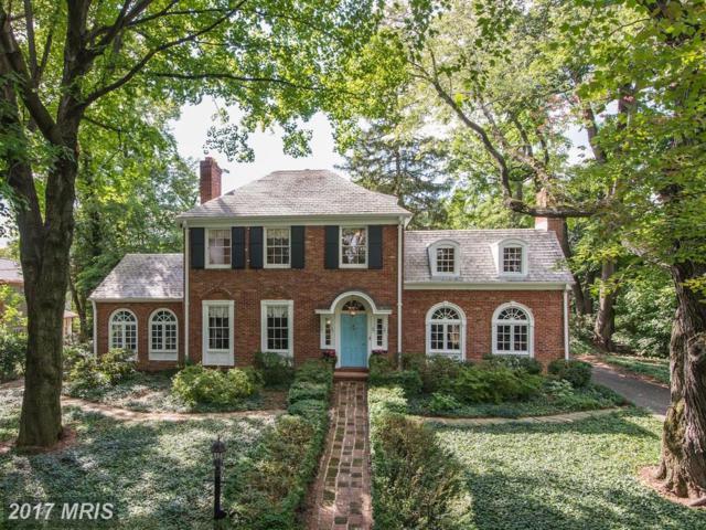 212 Quaker Lane N, Alexandria, VA 22304 (#AX10049002) :: Pearson Smith Realty