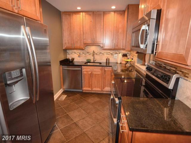4914 29TH Road S A2, Arlington, VA 22206 (#AX10051240) :: Pearson Smith Realty