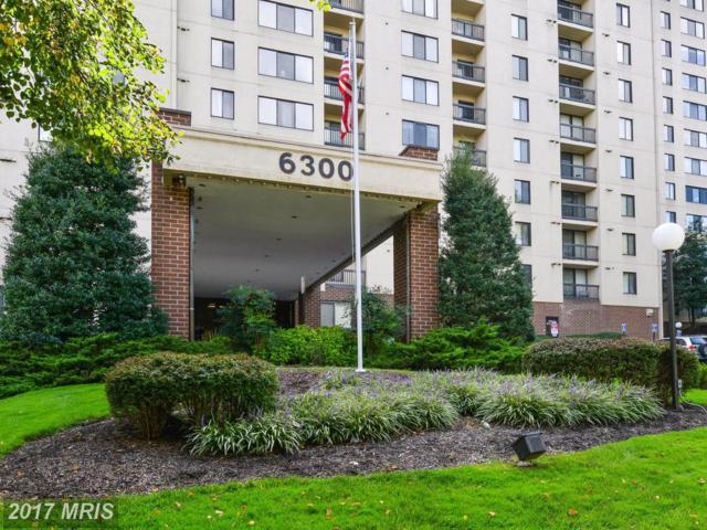 6300 Stevenson Avenue L04, Alexandria, VA 22304 (#AX10058224) :: Pearson Smith Realty