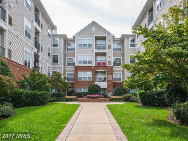 4862 Eisenhower Avenue #172, Alexandria, VA 22304 (#AX10067677) :: Pearson Smith Realty