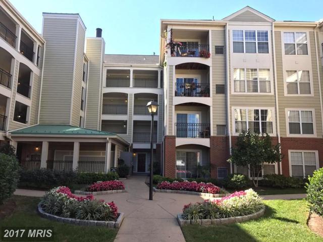 1100 Quaker Hill Drive #415, Alexandria, VA 22314 (#AX10068378) :: LoCoMusings