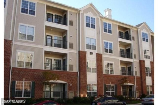 4860 Eisenhower Avenue #195, Alexandria, VA 22304 (#AX10080586) :: Pearson Smith Realty