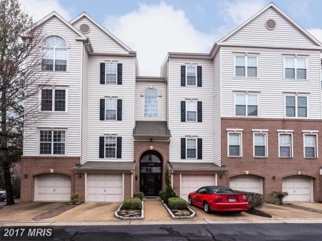 4675 Lawton Way #101, Alexandria, VA 22311 (#AX10099332) :: The Belt Team