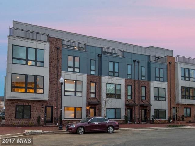 402 Stabler Lane, Alexandria, VA 22304 (#AX10104647) :: Pearson Smith Realty