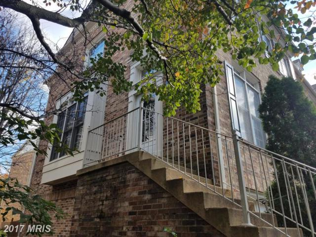 4667 Kell Lane, Alexandria, VA 22311 (#AX10107205) :: Growing Home Real Estate