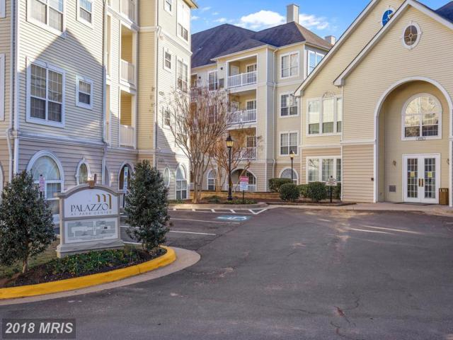 4551 Strutfield Lane #4137, Alexandria, VA 22311 (#AX10135209) :: Colgan Real Estate