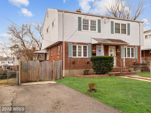 3920 Usher Avenue, Alexandria, VA 22304 (#AX10136200) :: Bic DeCaro & Associates