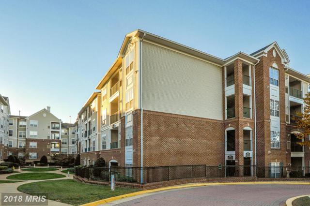 4850 Eisenhower Avenue #110, Alexandria, VA 22304 (#AX10152429) :: SURE Sales Group