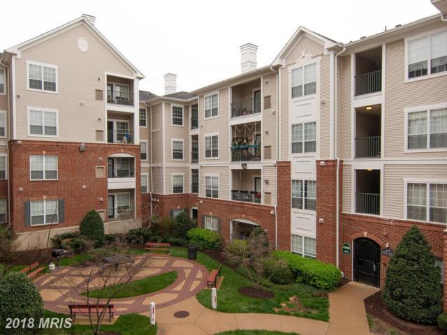 4852 Eisenhower Avenue #239, Alexandria, VA 22304 (#AX10160873) :: Pearson Smith Realty