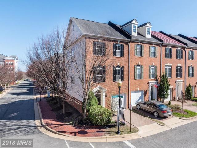 212 Medlock Lane, Alexandria, VA 22304 (#AX10171746) :: Long & Foster