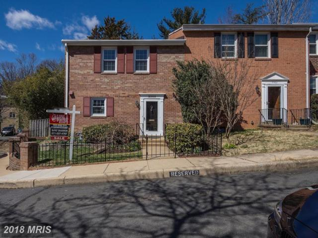 2300 Sibley Street, Alexandria, VA 22311 (#AX10181915) :: RE/MAX Executives