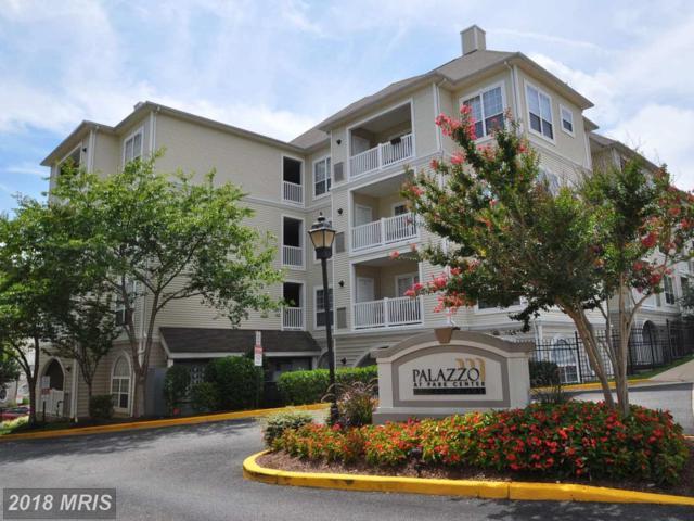 4551 Strutfield Lane #4431, Alexandria, VA 22311 (#AX10181974) :: RE/MAX Executives