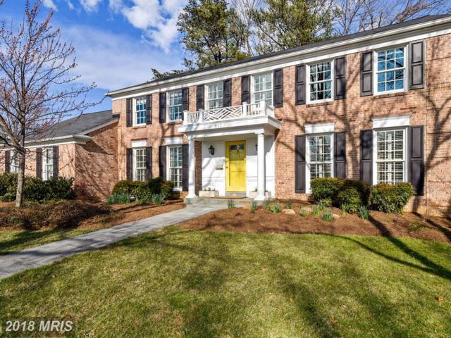 917 Saint Stephens Road, Alexandria, VA 22304 (#AX10188997) :: Arlington Realty, Inc.