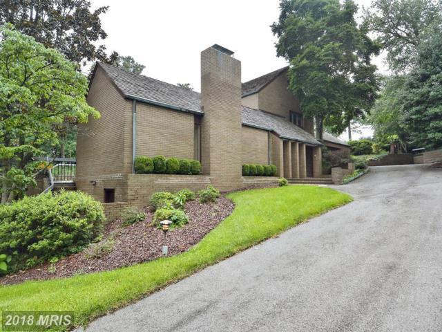310 Quaker Lane, Alexandria, VA 22304 (#AX10227111) :: Advance Realty Bel Air, Inc